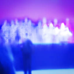 Tim Hecker, Love Streams, Best Albums of 2016
