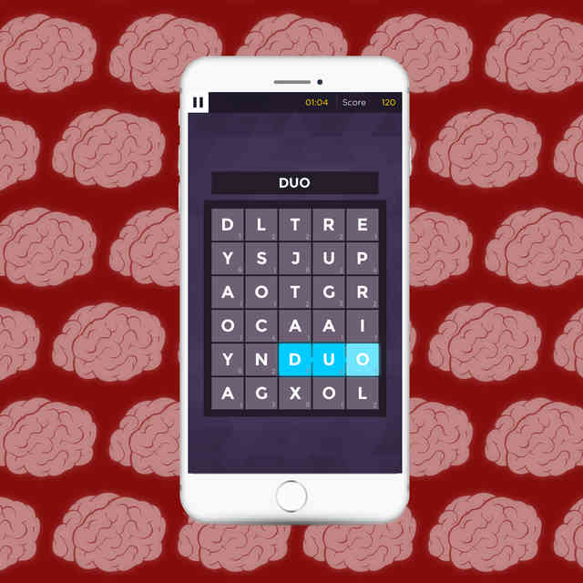 8 Free Apps That Will Make You Smarter