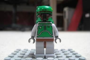 boba fett star wars lego