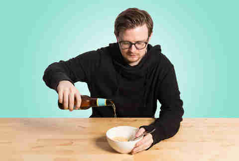 abc809c7a740 I Ate Nothing but Cereal for a Week. Here s What Happened. - Thrillist