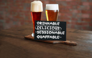 Beer Terms That Need to Be Retired