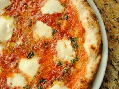 varsano's pizza
