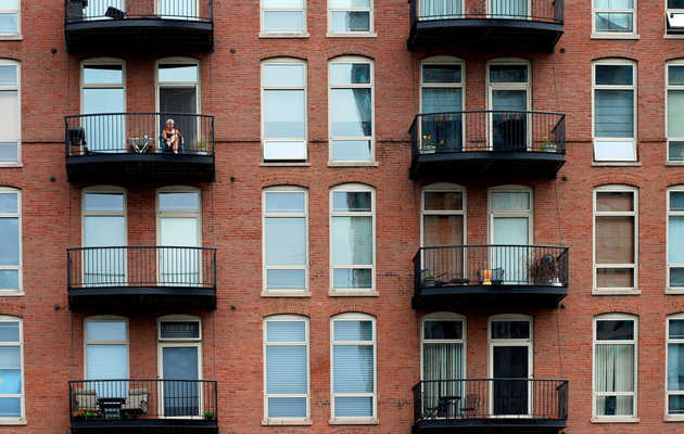 Everything You Need to Know Before Apartment Hunting in Chicago