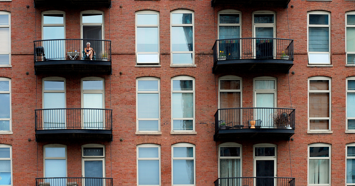 Things You Need to Know Before Apartment Hunting in ...