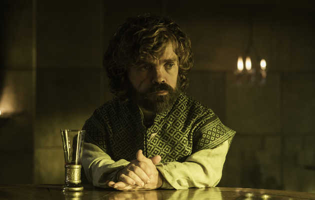 Here's What We Think Will Happen on This Week's 'Game of Thrones'