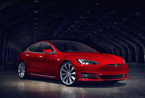 Is Tesla Really Viable?