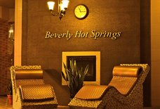 Beverly Hot Springs Spa & Skin Care Clinic