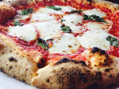 dough dallas