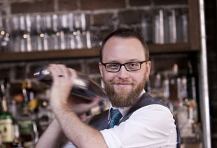 10 Bartenders You Need to Know in Charleston