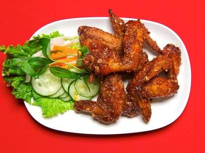 pok-pok-wings