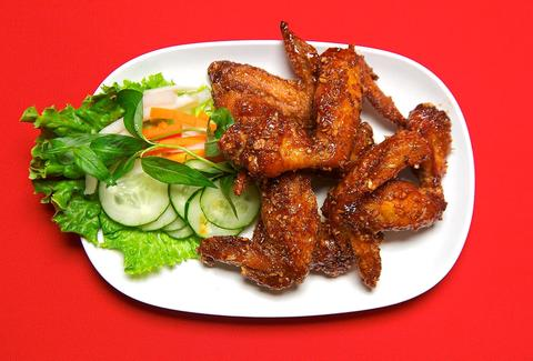 pok-pok-wings