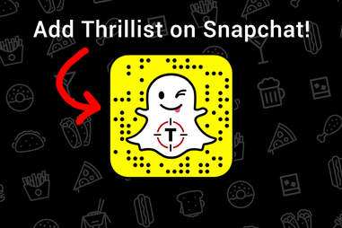 thrillist snapchat graphic