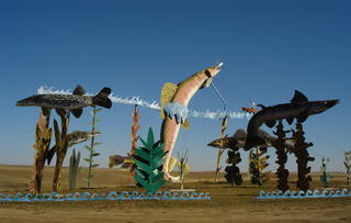 Enchanted Highway