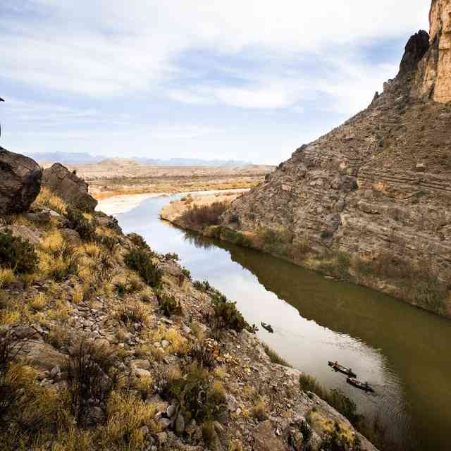 West Texas Towns You Need to Know About