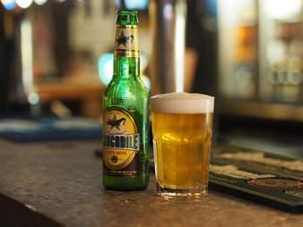 bier halle