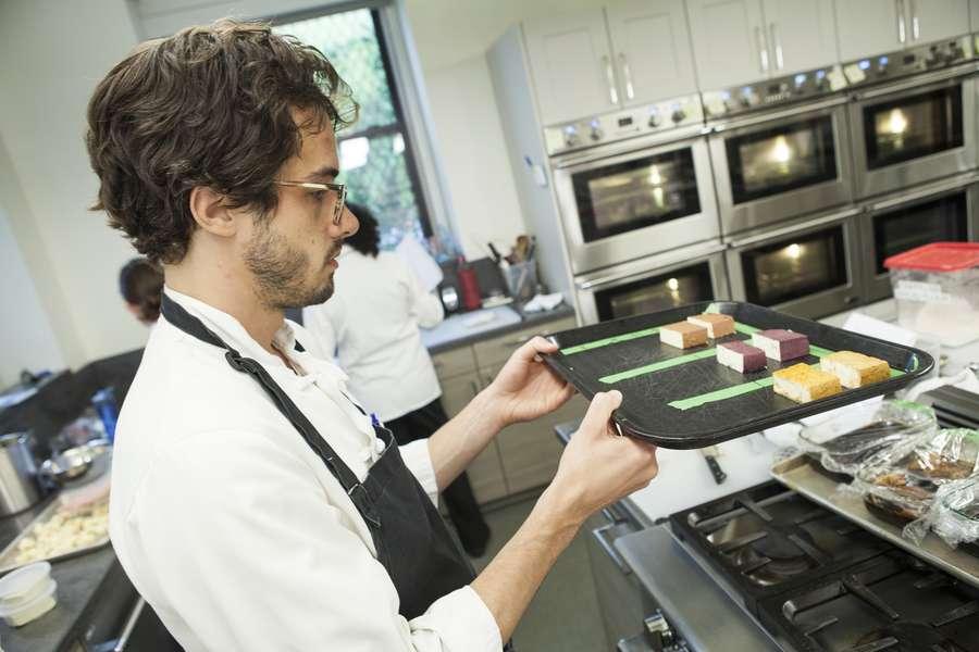 Dream Jobs The 19 Coolest Careers In Food Thrillist