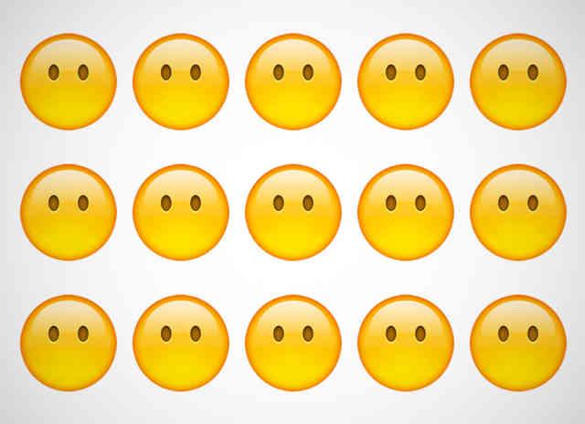 The 15 Most Underrated Emojis - Thrillist