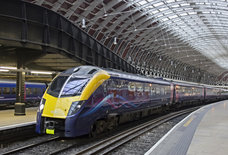How to Leave London When You're Skint: The Best National Rail Hacks