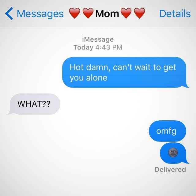 dark moon emoji text