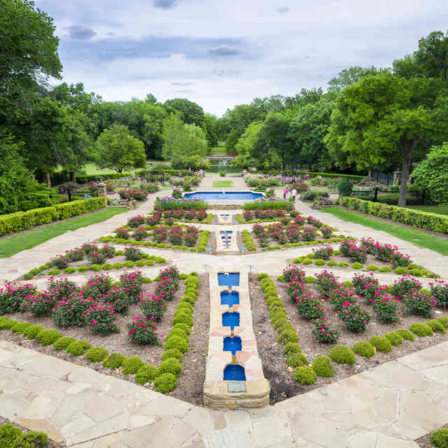 28 Totally Free Things to Do in Fort Worth