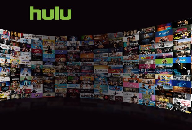 12 Tips Everyone With Hulu Should Know