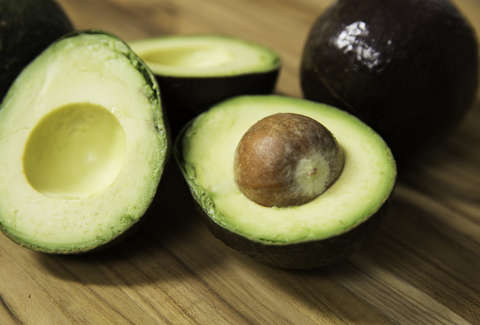 How to Ripen Avocados Fast: the Quickest Methods, Tested