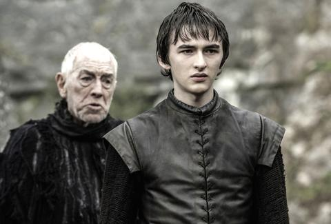 bran greensight flashback