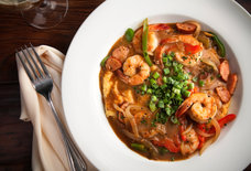 These Shrimp and Grits Dishes Are the Best in Charleston