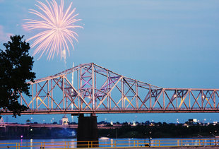 30 Things to Do in Louisville Before You Turn 30