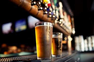beer las vegas