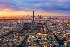101 Ways to Do Paris Right
