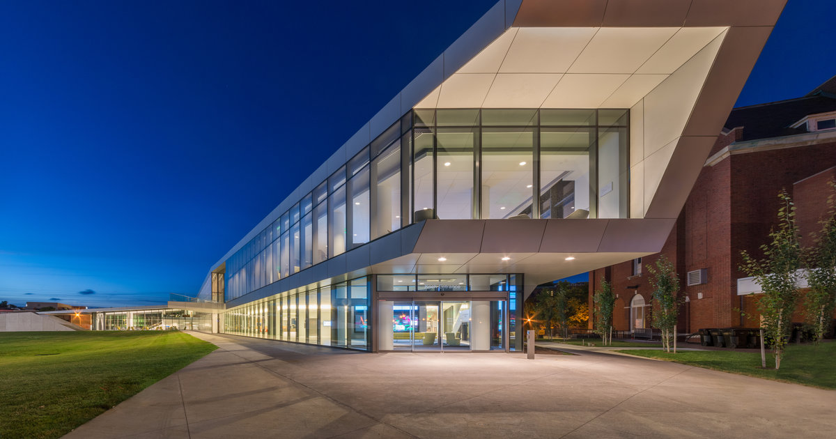 most beautiful architecture design in cleveland  ohio
