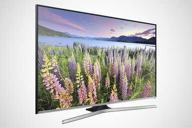 Samsung UN40J5500 Smart LED TV