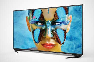 Sharp LC-43UB30U 4K Ultra HD 60Hz Smart LED TV