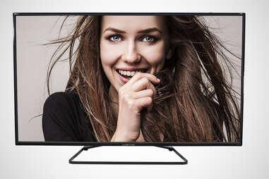 Sceptre E505BV-FMQK LED HDTV