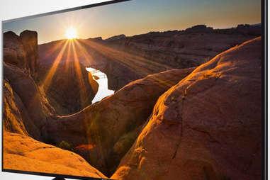 Sony KDL48R510C Smart LED TV
