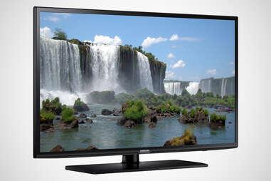 Samsung UN48J6200 Smart LED TV