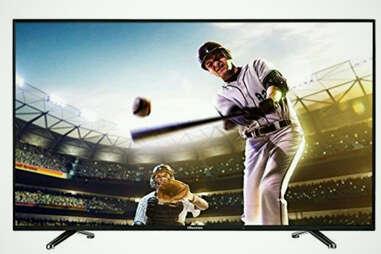Hisense 50H6B Smart LED TV