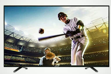 Hisense 50H6B Smart LED TV