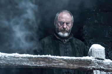 davos game of thrones season 6