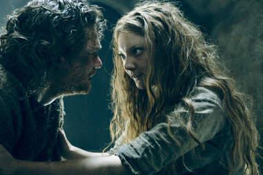 Margaery game of thrones season 6