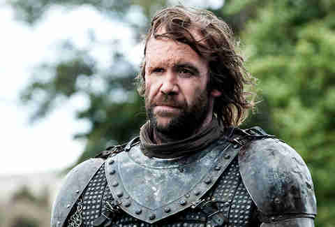 the hound clegenebowl season 6