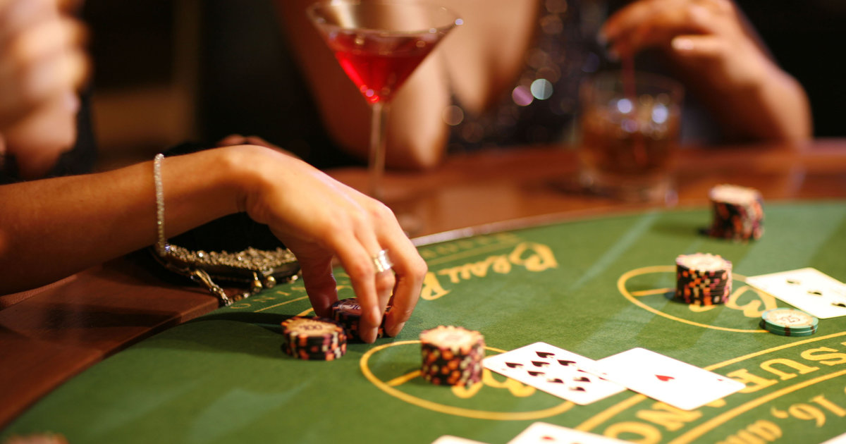 Best place for poker tournaments in las vegas