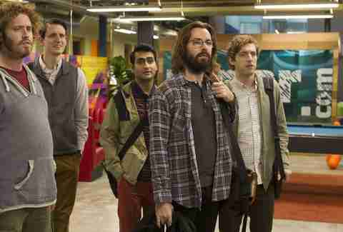 silicon valley thomas middleditch martin starr kumail nanjiani zach woods t.j. miller