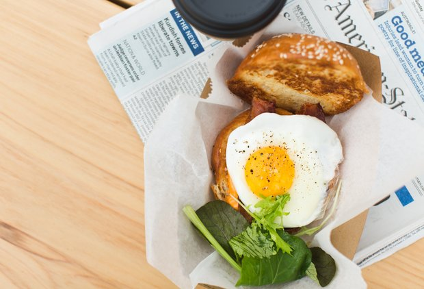 The Best New Food Trucks in Austin