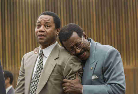 people v oj simpson american crime story