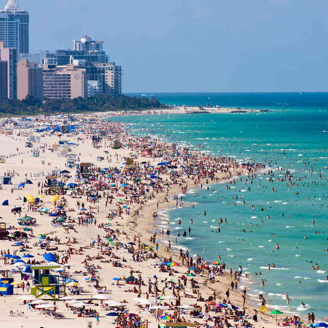 Actually Cool Things to Do When People Visit Miami, Sorted by Price