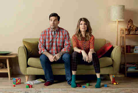 catastrophe sharon horgan rob delaney