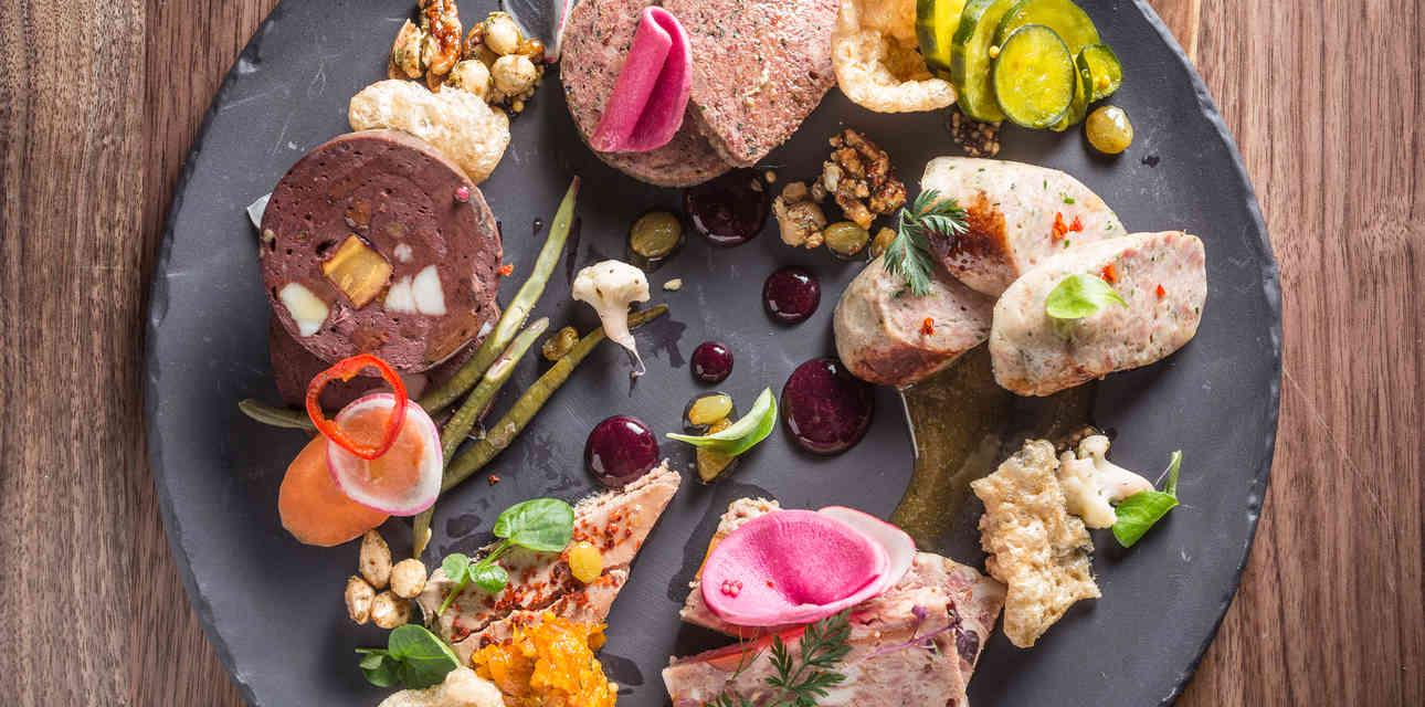 How Boston\'s Food Scene Has Changed, According to Boston Chefs