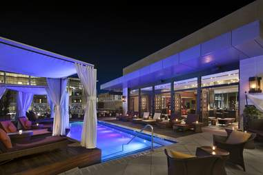 Hotel Sorella CITYCENTRE – Monnalisa